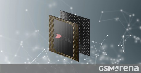 Huaweis order for MediaTek chips up 300pc this year #93455
