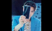 Xiaomi to unveil one more device alongside Mi Mix 2