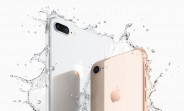 iPhone X, iPhone 8, and iPhone 8 Plus release date and pricing in US, UK, Canada, Australia, and Europe