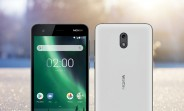 Nokia 2 briefly listed on US retailer's website