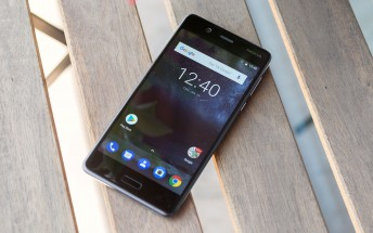 Nokia 5 and Samsung Galaxy S7 getting new updates
