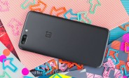 OnePlus says it'll stop collecting customers' private data