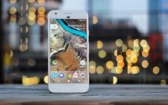 Deal: Grab a 128GB Google Pixel for just $609.99, 128GB Pixel XL for only $649.99