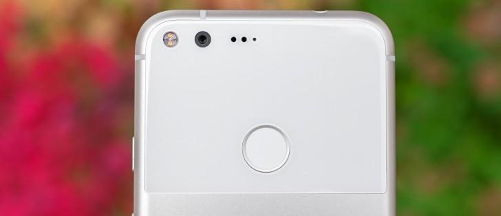 Google Pixels running Oreo getting September security update