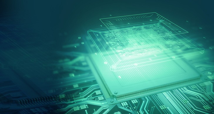 Samsung working on 7nm and 11nm chipsets for 2018