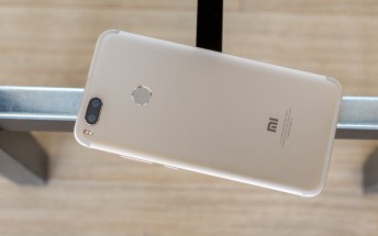 Xiaomi Mi 5X gets a stable Android One ROM port