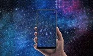 Hear the story of the Xiaomi Mi Mix 2 told by its designer