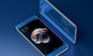 Xiaomi Mi Note 3 debuts with dual camera, Snapdragon 660
