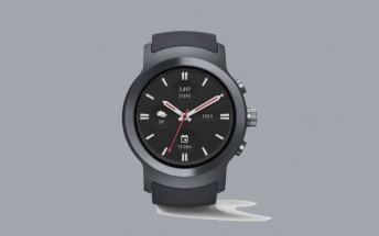 New Android Wear beta announced, based on Android 8.0 Oreo
