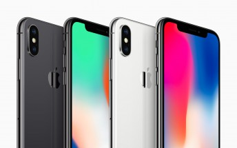 KGI: 2018 iPhone X will keep 6P rear camera lens design