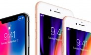 Best Buy stops selling full price iPhone X and iPhone 8 after pricing backlash