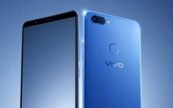 vivo announces the launch of its E-store in India