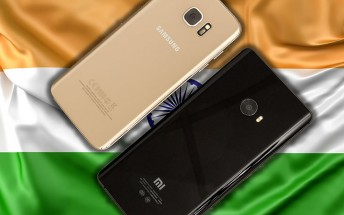 Canalys: India overtakes US to become second largest smartphone market