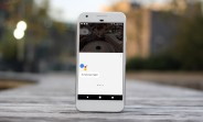 You can control Chromecast devices from your phone's Google Assistant