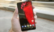"Essential PH-1 getting Android Oreo beta in ""several weeks"""