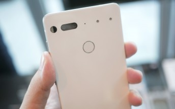 Essential sued by Keyssa for theft of trade secrets in battle of ex-Google execs