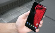 Essential Phone is now $200 cheaper in US, going for $499