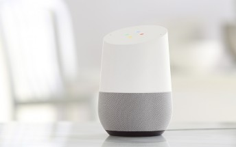 Google Home now lets you navigate touch-tone menus during calls