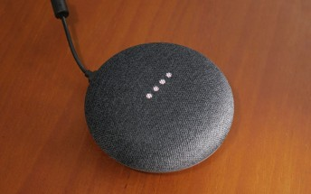 Google Home Mini deal will last through end of the year