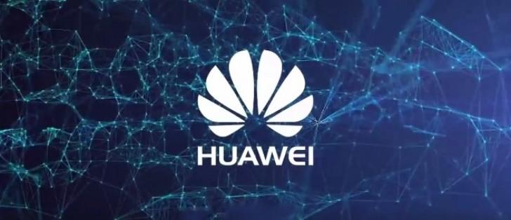Huawei teases Mate 10 Porsche Design class=