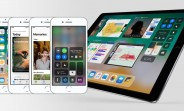 iOS 11.0.2 is out now to fix more bugs