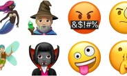 iOS 11.1 will bring hundreds of new emoji to an iPhone or iPad near you