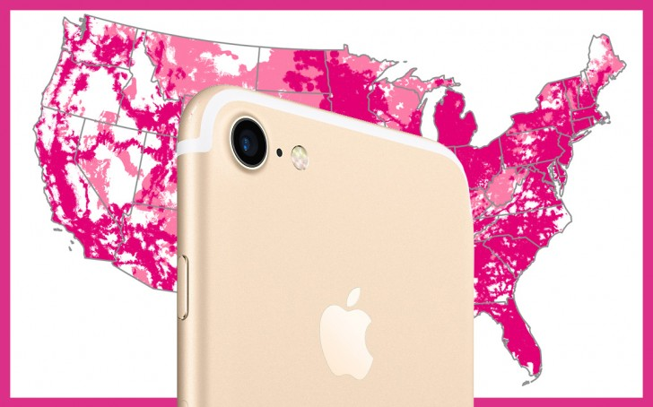 Deal: iPhone 7 prices drop in the USA