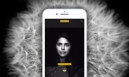 Promo video shows how cool iPhone's Portrait Mode would have looked for videos