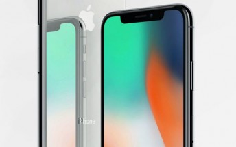 iPhone X screen repair to cost $279, while other damage will set you back $549