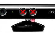 Microsoft permanently discontinues Kinect