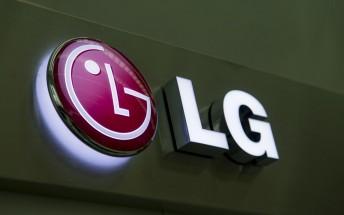 LG mobile division keeps bleeding money in Q3 2017