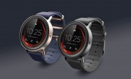 Misfit Vapor Android Wear 2.0 smartwatch will finally be available on October 31