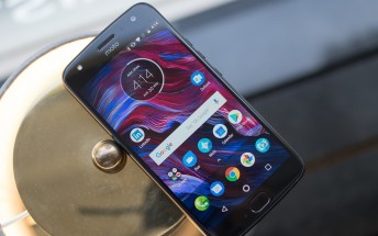Android One Moto X4 will reach Fi customers from October 18 onwards, due to production delay
