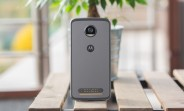 Deal: Verizon's Moto Z2 Play can now be yours for $239.76