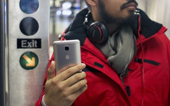 New York City Transit to start accepting NFC payments over the next few years