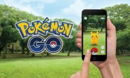Niantic will hold AR photo contest for Pokemon Go