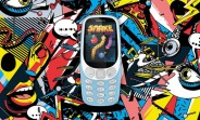 HMD considers a 4G Nokia featurephone for India