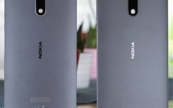 Watch the Nokia event livestream here