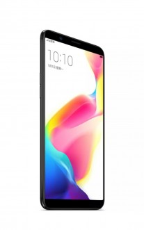 Oppo R11s to come with FullView display