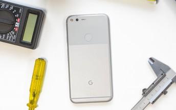 The original Google Pixel duo is now $100 cheaper