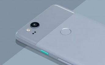 Step aside, Note8 and iPhone 8 Plus - Pixel 2 scores 98 on DxOMark