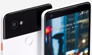 Google Pixel 2 photo and video samples - there's a puppy and portraits inside
