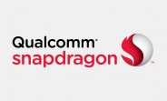 Next-year Snapdragon 670, 640 and 460 specs leak