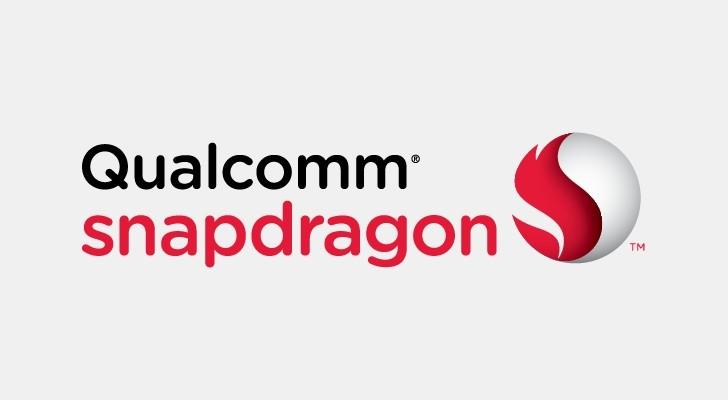 Qualcomm announces Snapdragon 845