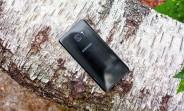 Samsung Galaxy Note FE to hit Malaysia soon