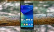 Samsung Galaxy Note FE pre-orders begin today in Malaysia