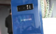 Samsung guidance points to record profits in Q3