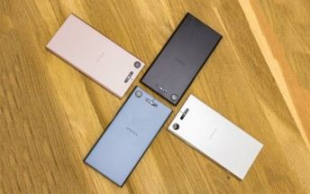 See the advantages of Oreo on Xperia in Sony's latest promo