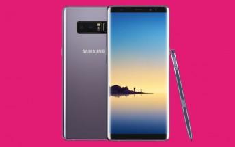 T-Mobile's BOGO Galaxy offer ends October 17