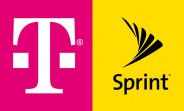 Report: US Department of Justice likely to stop Sprint merger with T-Mobile